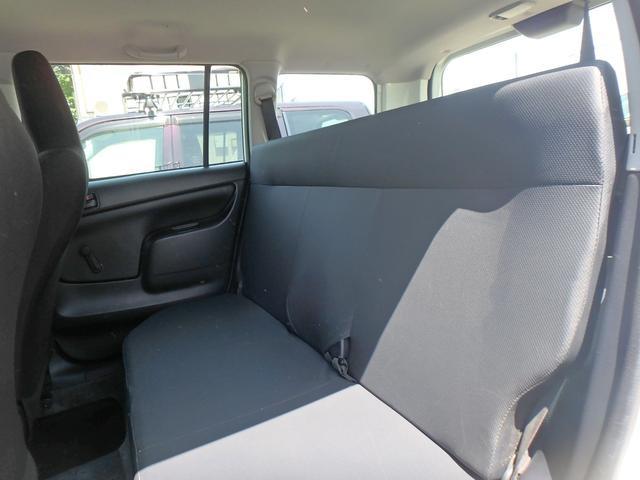 「トヨタ」「プロボックス」「ステーションワゴン」「熊本県」の中古車46