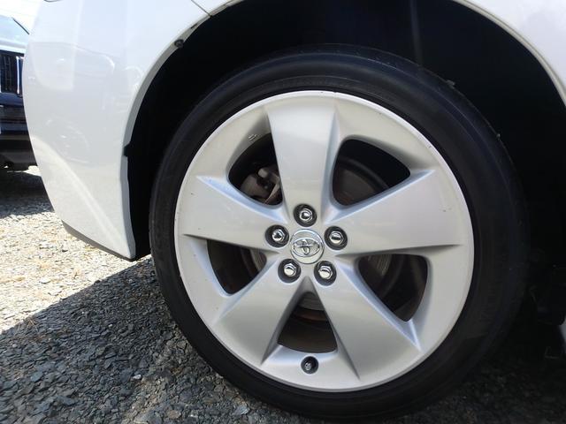 「トヨタ」「プリウス」「セダン」「熊本県」の中古車12