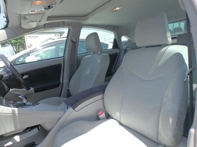 「トヨタ」「プリウス」「セダン」「熊本県」の中古車36