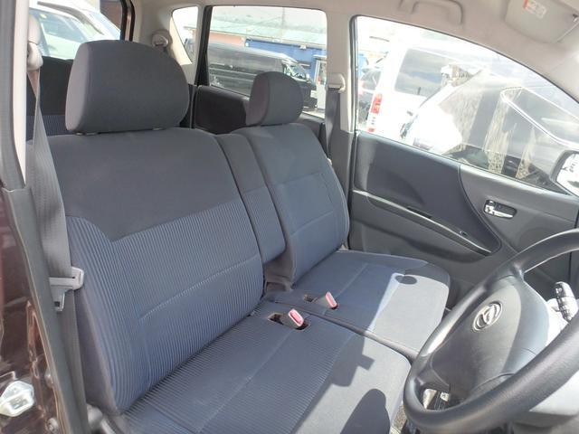 「ダイハツ」「ムーヴ」「コンパクトカー」「熊本県」の中古車24