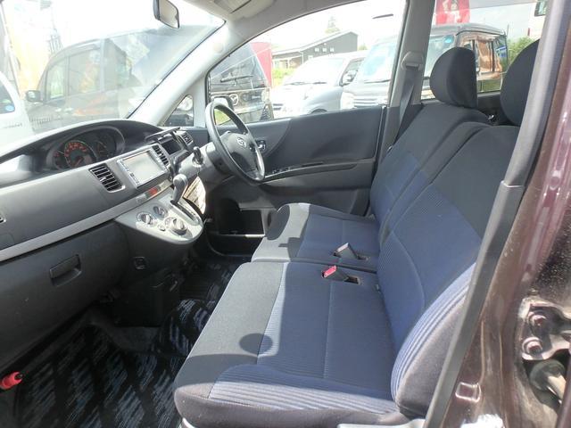 「ダイハツ」「ムーヴ」「コンパクトカー」「熊本県」の中古車29
