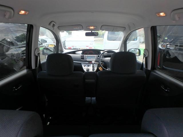 「ダイハツ」「ムーヴ」「コンパクトカー」「熊本県」の中古車39