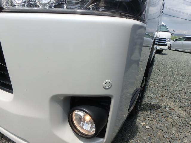 「トヨタ」「ハイエース」「その他」「熊本県」の中古車18