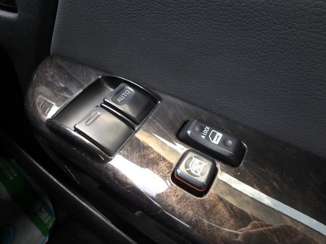 「トヨタ」「ハイエース」「その他」「熊本県」の中古車43