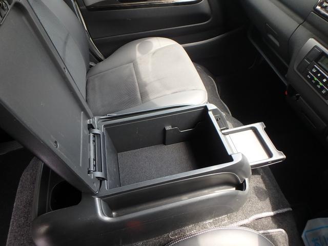 「トヨタ」「ハイエース」「その他」「熊本県」の中古車46