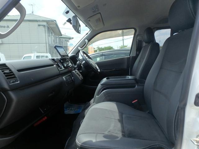 「トヨタ」「ハイエース」「その他」「熊本県」の中古車55