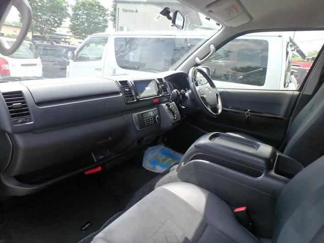 「トヨタ」「ハイエース」「その他」「熊本県」の中古車56