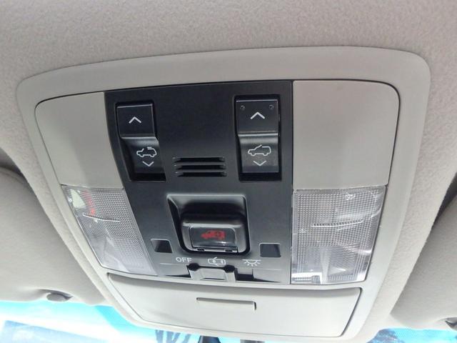 「トヨタ」「ランドクルーザープラド」「SUV・クロカン」「熊本県」の中古車36
