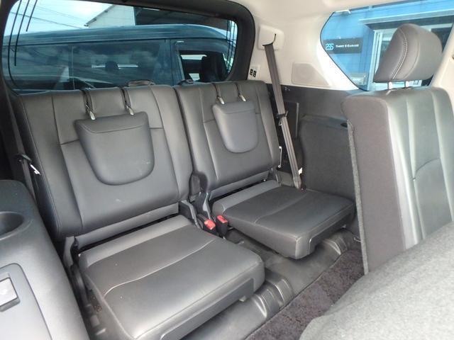 「トヨタ」「ランドクルーザープラド」「SUV・クロカン」「熊本県」の中古車51