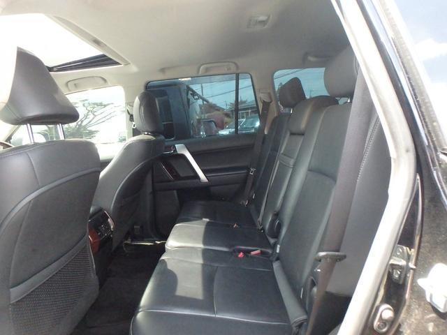 「トヨタ」「ランドクルーザープラド」「SUV・クロカン」「熊本県」の中古車56