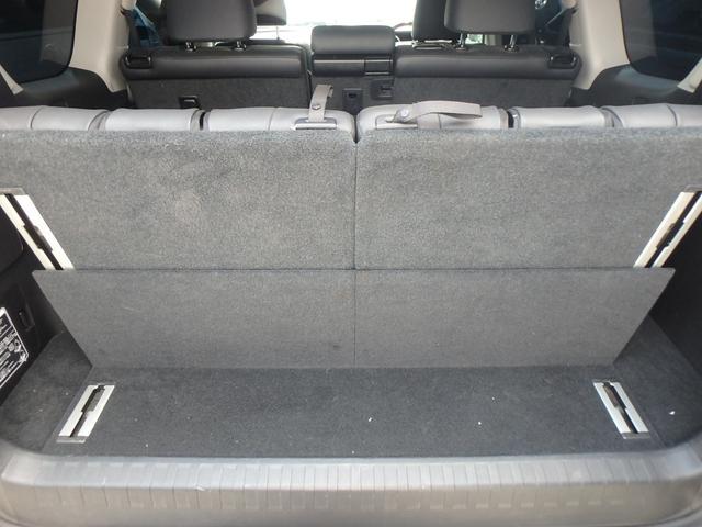 「トヨタ」「ランドクルーザープラド」「SUV・クロカン」「熊本県」の中古車62