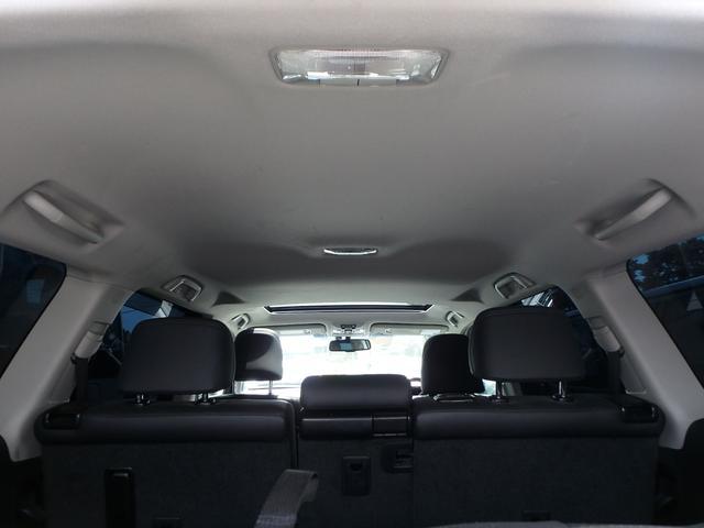 「トヨタ」「ランドクルーザープラド」「SUV・クロカン」「熊本県」の中古車63
