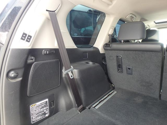 「トヨタ」「ランドクルーザープラド」「SUV・クロカン」「熊本県」の中古車69