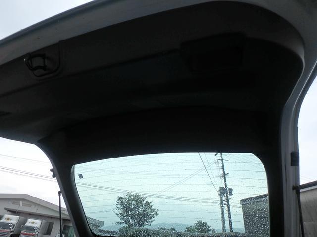 L ワンオーナー 禁煙車 HDDナビTV バックモニター(33枚目)