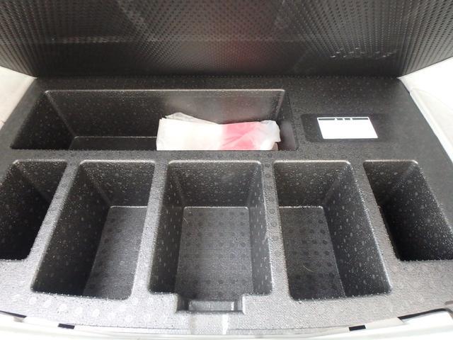 L ワンオーナー 禁煙車 HDDナビTV バックモニター(38枚目)