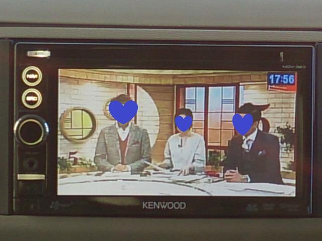 Xリミテッド SDナビ TV DVD Bカメ 保証付(13枚目)