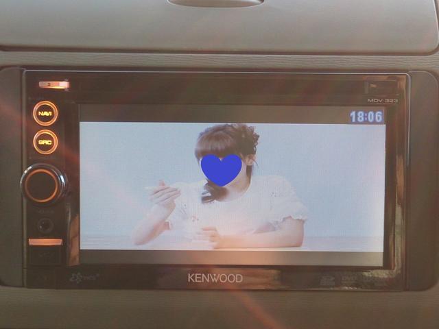 Xリミテッド SDナビ TV DVD Bカメ 保証付(14枚目)