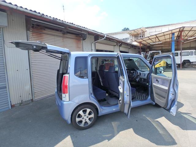 「スズキ」「ワゴンR」「コンパクトカー」「熊本県」の中古車34