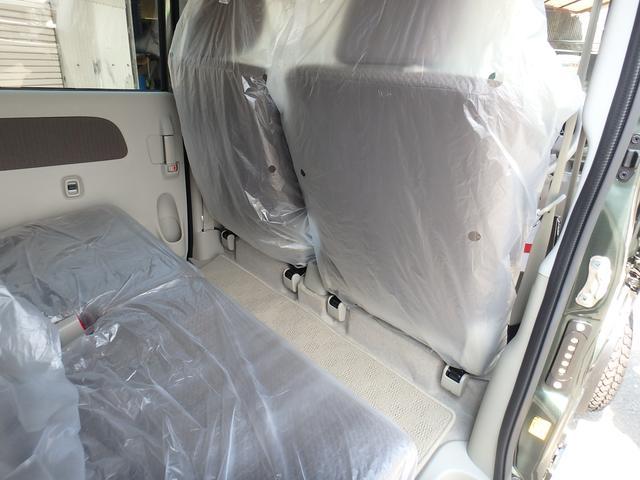 「スズキ」「エブリイ」「コンパクトカー」「熊本県」の中古車35
