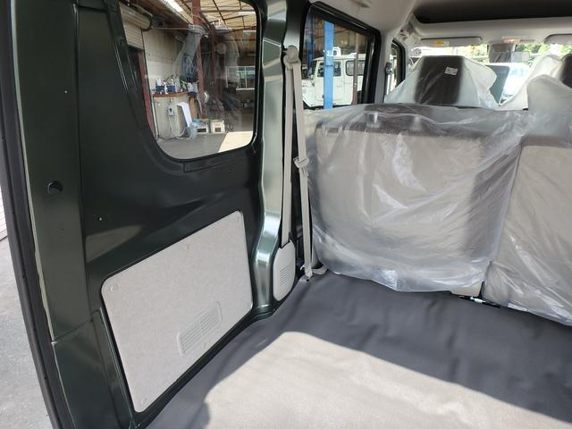 「スズキ」「エブリイ」「コンパクトカー」「熊本県」の中古車39