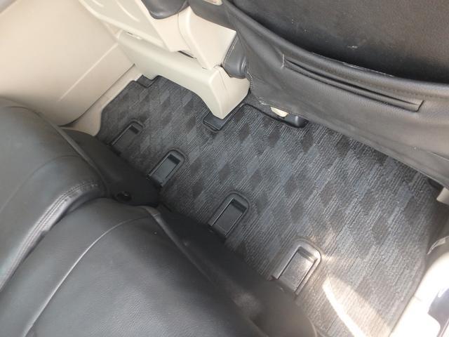 「ダイハツ」「タント」「コンパクトカー」「熊本県」の中古車38