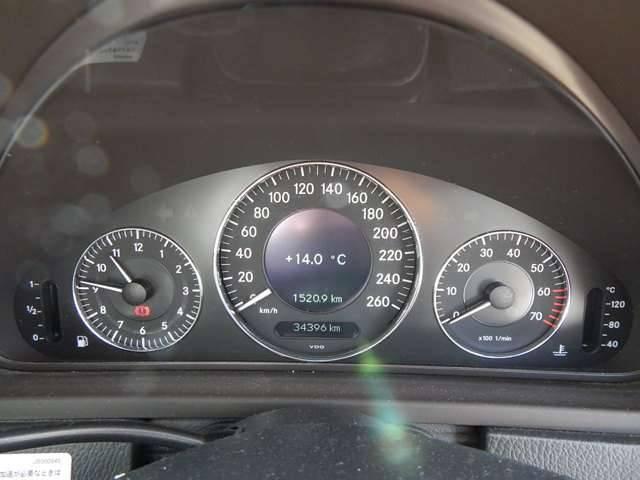 メルセデス・ベンツ M・ベンツ CLK240 19AW 車高調 ディーラー車