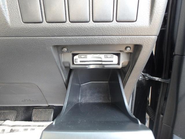 「トヨタ」「ヴェルファイア」「ミニバン・ワンボックス」「熊本県」の中古車14