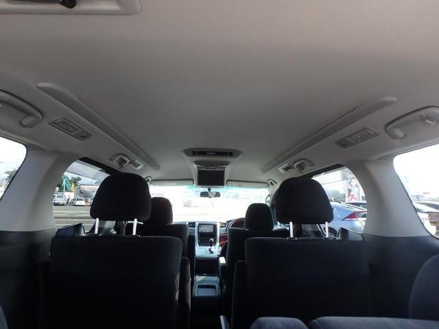 「トヨタ」「ヴェルファイア」「ミニバン・ワンボックス」「熊本県」の中古車37
