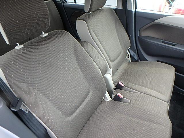 マツダ フレアワゴン キーレス オートエアコン 電動格納ミラー プライバシーガラス