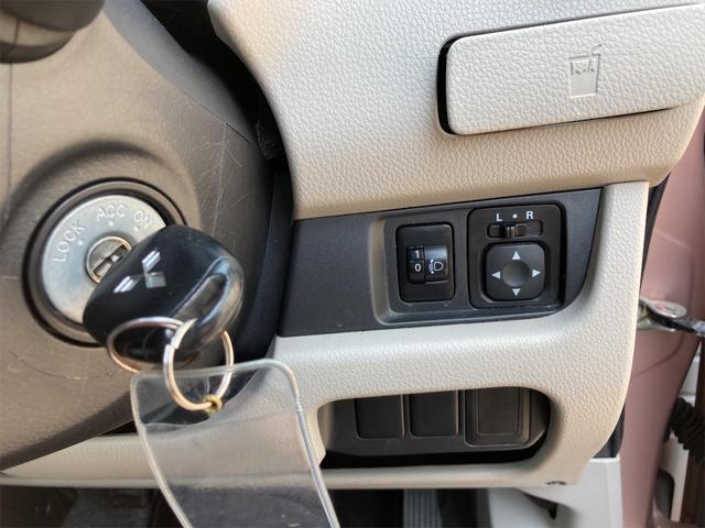 E ナビ ワンセグTV CD DVD Bluetooth キーレス CVT フル装備(13枚目)