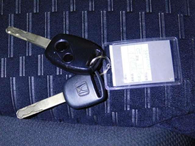 18L Xパッケージ HDDナビ リアカメラ HID(16枚目)