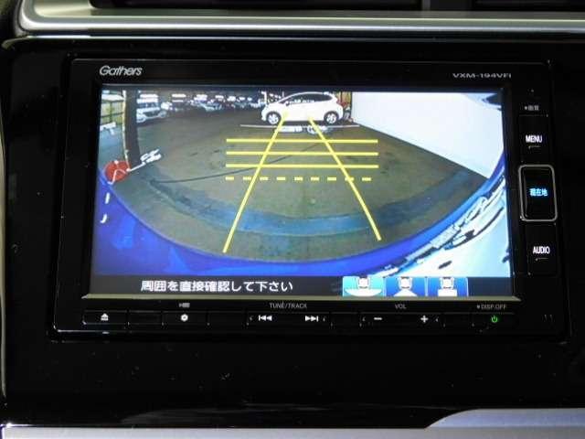 13G・L ホンダセンシング ナビ フルセグ LEDヘッドライト バックカメラ ETC(13枚目)