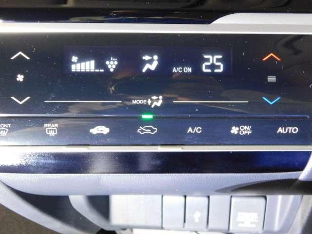 13G・L ホンダセンシング ナビ フルセグ LEDヘッドライト バックカメラ ETC(14枚目)
