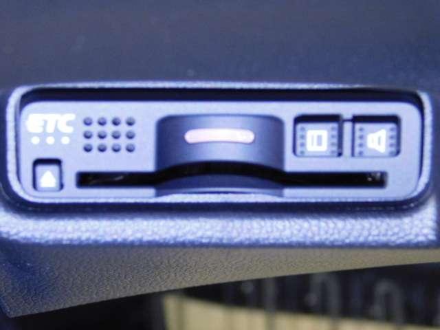 13G・L ホンダセンシング ナビ フルセグ LEDヘッドライト バックカメラ ETC(15枚目)