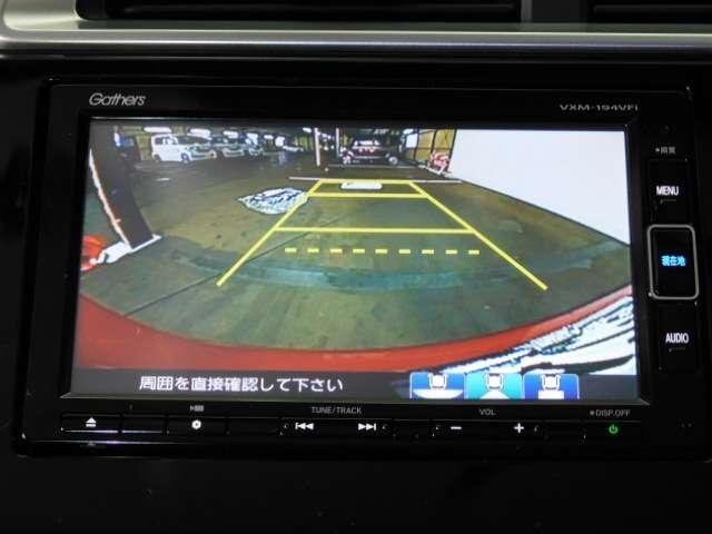 13G・L ホンダセンシング ナビ フルセグTV ETC LEDヘッドランプ スマートキー クルコン(13枚目)