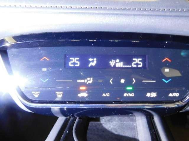 ハイブリッドX・ホンダセンシング メモリーナビ リアカメラ フルセグ LED(14枚目)