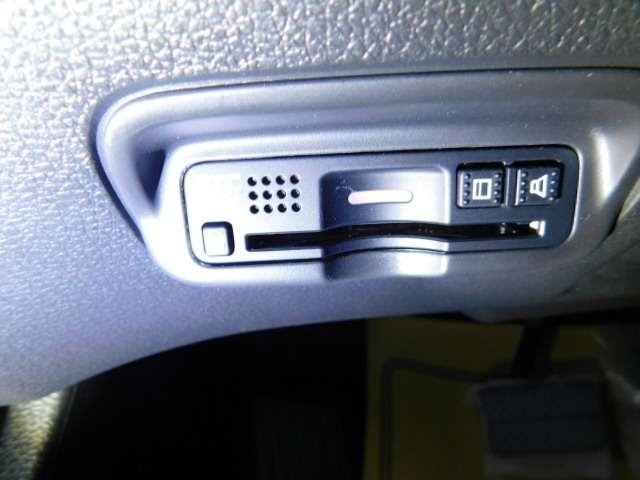 ハイブリッドX・ホンダセンシング メモリーナビ リアカメラ フルセグ LED(15枚目)