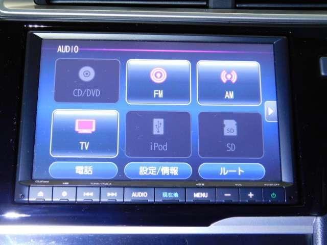 13G・L ホンダセンシング メモリーナビ リアカメラ フルセグ LED(12枚目)