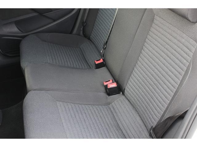 フォルクスワーゲン VW ポロ TSIコンフォートライン 右ハンドル Goo鑑定車