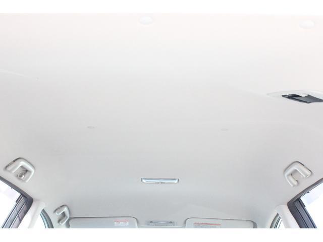 トヨタ カルディナ Z Lエディション HDDナビ フルセグTV グー鑑定車
