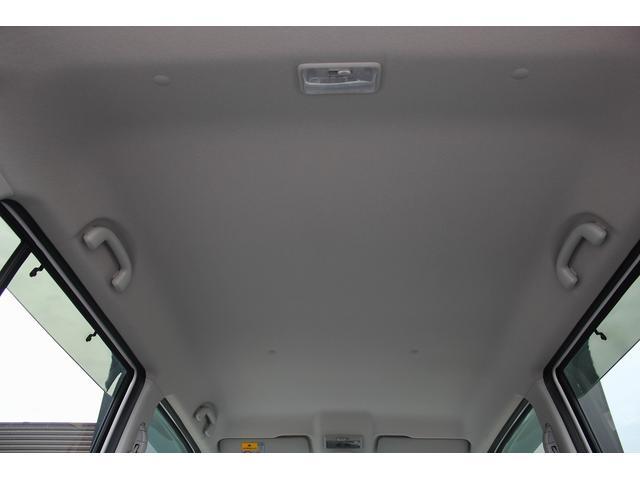 スズキ ワゴンR FX エネチャージ ナビTV ドライブレコーダー