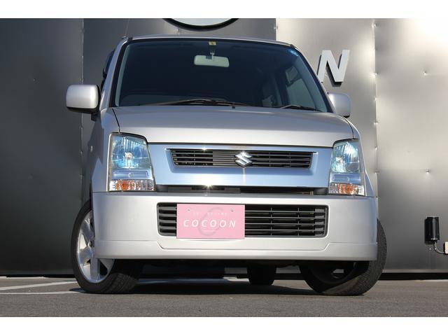 まずは弊社ホームページをご覧ください。『j人生に愛すべき車を』で検索!