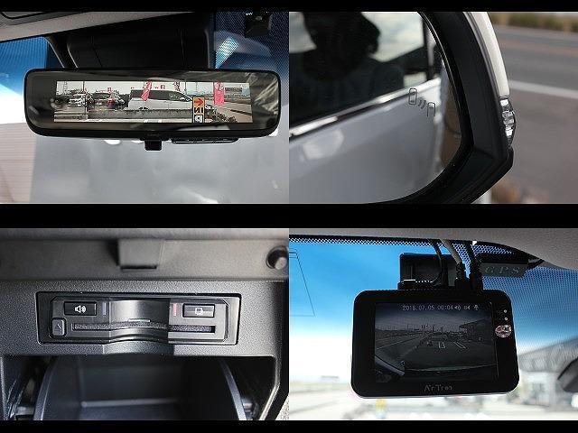 2.5S Cパッケージ 3眼LEDヘッドライト 両側電動ドア(20枚目)