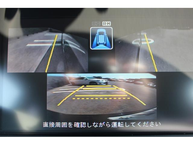 Mファインスピリット エアロパッケージ 全方位カメラ ナビ(19枚目)