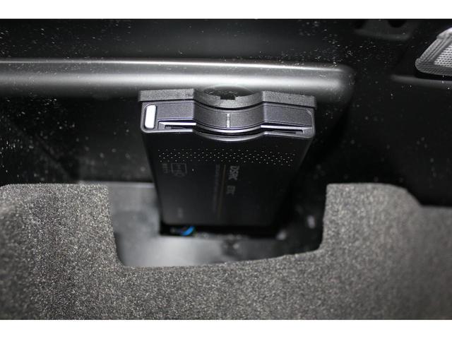 A180 バックカメラ クルーズコントロール(19枚目)