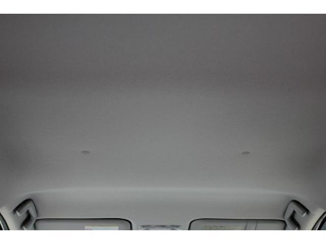 「トヨタ」「アクア」「コンパクトカー」「熊本県」の中古車16