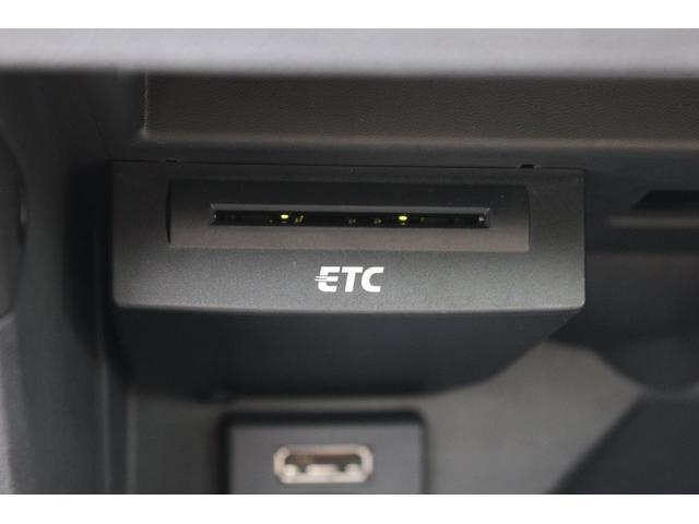1.4TFSI ナビTV ETC 本革シート シートヒーター(17枚目)