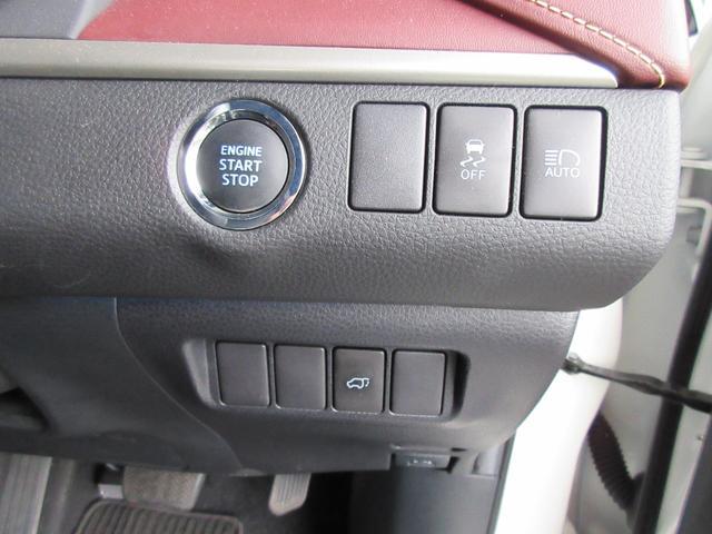 「トヨタ」「ハリアー」「SUV・クロカン」「鹿児島県」の中古車22