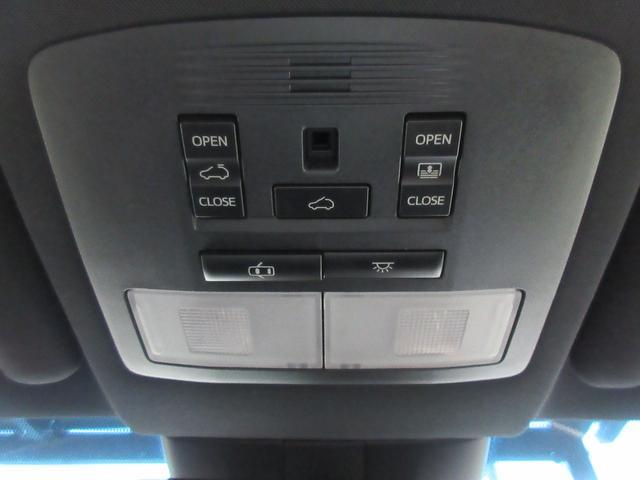 「トヨタ」「ハリアー」「SUV・クロカン」「鹿児島県」の中古車25