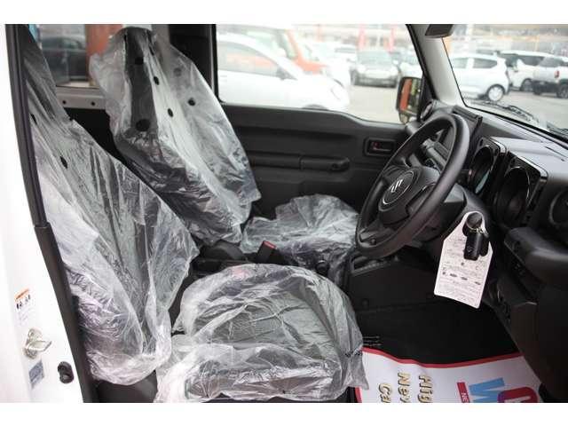 整備工場完備!安心のトータルサポート車検からキズ・ヘコミ修理まで、お車に関する事なら全てお任せいただけます。高品質の安心整備をお約束いたします。